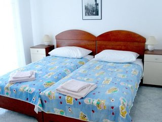 Holiday House - 1ue85f : Apartment - 2337d0