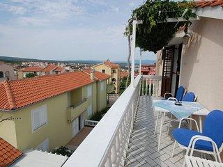 Holiday House - gm39c : Apartment - j0sb9