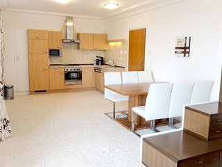 Holiday House - 45b136 : Apartment - 45cfb3