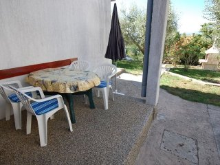 Holiday House - 4fc8b : Apartment - 7g3a4