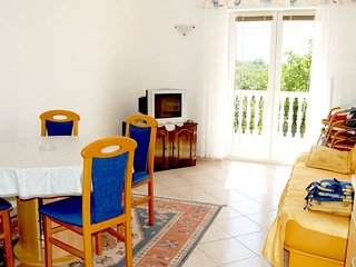 Holiday House - s8sf2 : Apartment - scc3c