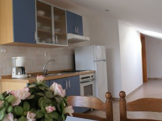 Holiday House - 4fus83 : Apartment - 4jj689