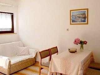 Holiday House - 9d5c4d : Apartment - 9d684b
