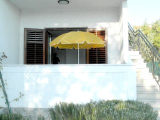 Holiday House - 1ue85f : Apartment - 2022e5