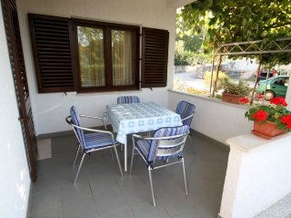 Holiday House - m8df4 : Apartment - msc53