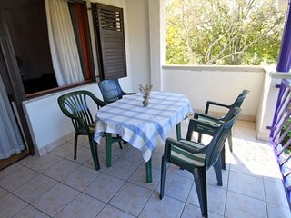 Holiday House - 91fba5 : Apartment - 91m7ec