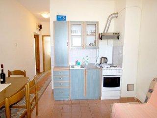 Holiday House - d9ga9 : Apartment - dj275