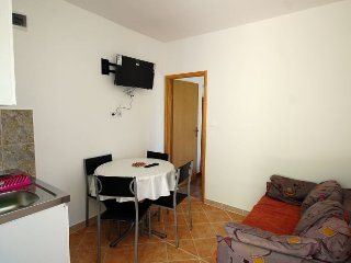 Holiday House - 1u5b4f : Apartment - 7acjec