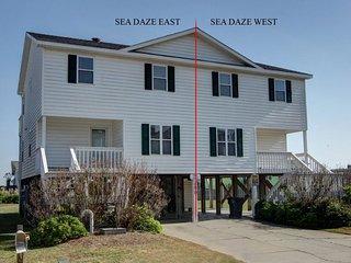 Sea Daze East-Duplex ~ RA72968