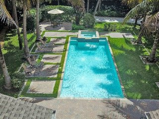 YOUR DREAM PRIVATE 5,259 Sq. Ft VACATION Villa IN THE HEART OF ESTERO FLORIDA!!!