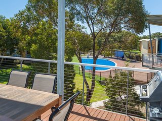 South Shores Villa 52 - South Shores Normanville