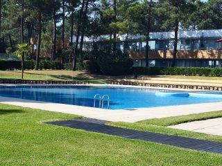 Quinta da Barca