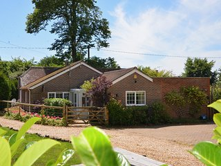 Criddlestyle Cottage - Fordingbridge, New Forest,