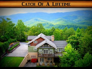 Catch of a Lifetime ~ RA165021