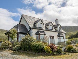 Eyeries, Beara Peninsula, County Cork - 16317