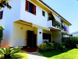 Casa vacanze Villa Malu