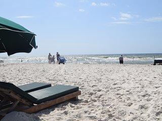 Beachview 309