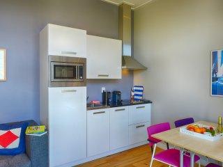 Apartment - Midscheeps