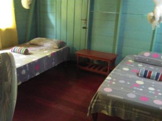 (Room 2) Shades Cottage Guesthouse