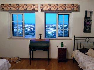Tavira Terrace - Suites