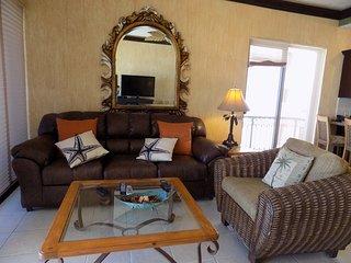 Sonoran Sea Resort 212E