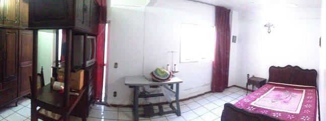 Aluguel Temporada 2017 minimo de 10 dias apartamento cobertura duplex