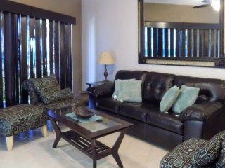 Sonoran Sea Resort 103E
