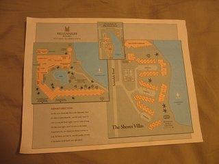 McCormick Golf, Camelback Lake, Free Tennis, Free Sand Volleyball, Swimming Pool