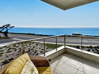 Bayfront West Cliff Condo