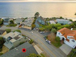Seacliff Home