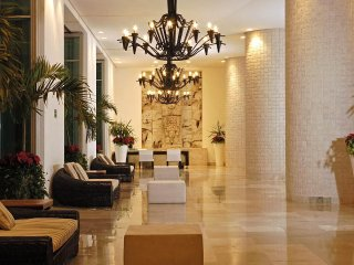 Available membership for rent Mayan Palace Puerto Vallarta