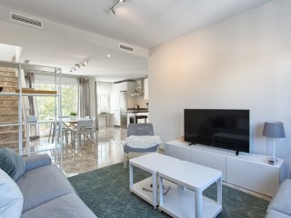 Modern 2 Bedroom Apartment in Los Naranjos de Marbella- No.22
