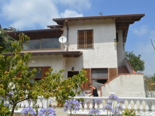 Casa per vacanze San Biagio della Cima