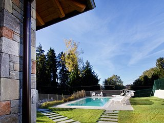 Villa Il Gelsomino Bellavista