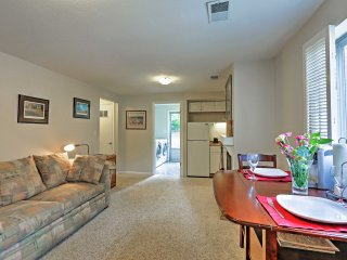 New! 1BR Denver Apartment - 15 Mins from Downtown!