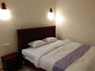 Lavender Vagamon Room 3