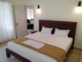 Lavender Vagamon Room 7