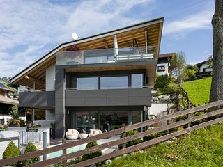 Bellaire Tirol Loft