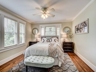 Ordway · NEW! Luxurious large 4BR Home in Nashville!