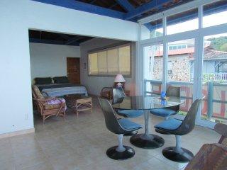 Agua Sol Villa Boutique ocean front hotel