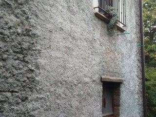 Casa Rustica  ' Alla Briccola'