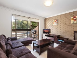 1/8 Christmas Bush Avenue -three bedroom duplex close to Dutchies Beach