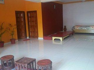 Neelam House