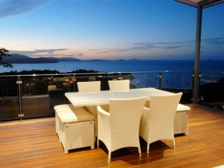 Horizon Way - Pay 4 Stay 5 - Free WIFI - Airlie Beach