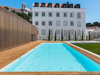 Apartment Lagares Lisbon apartment to let, 2 bedroom apartment lisbon, holiday