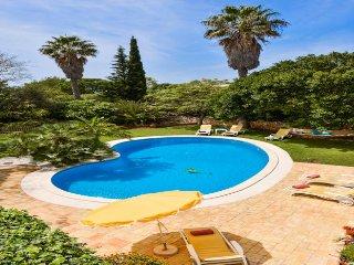 Villa Sambala Carvoeiro