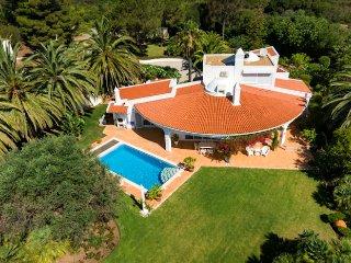 Villa Vela Mar Carvoeiro