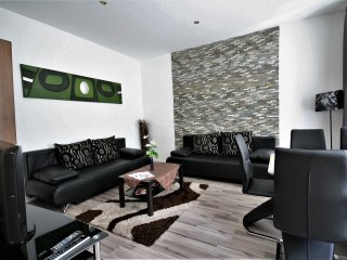 Vienna CityApartments - Premium 1