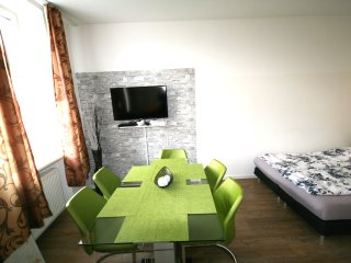 Vienna CityApartments - Premium 3