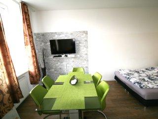 Vienna CityApartments - Premium 3